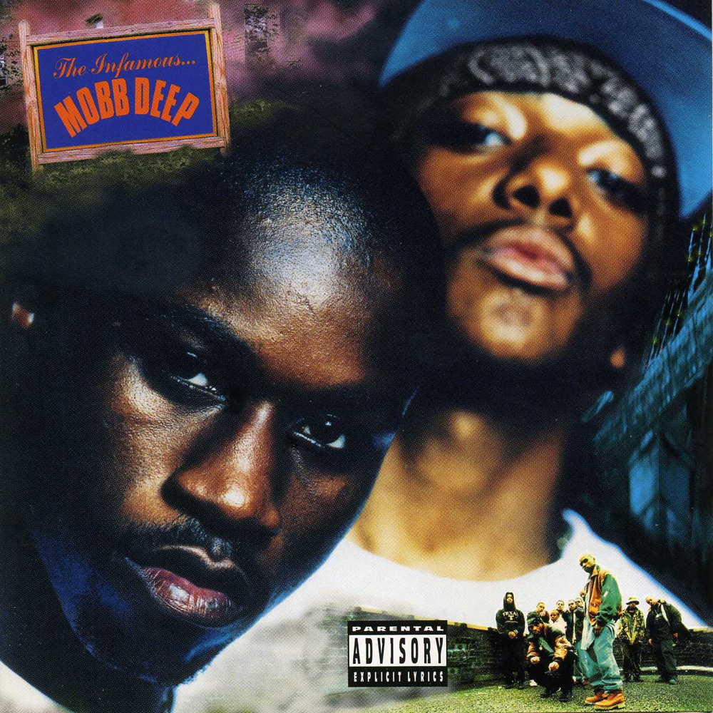 MobbDeep_TheInfamous