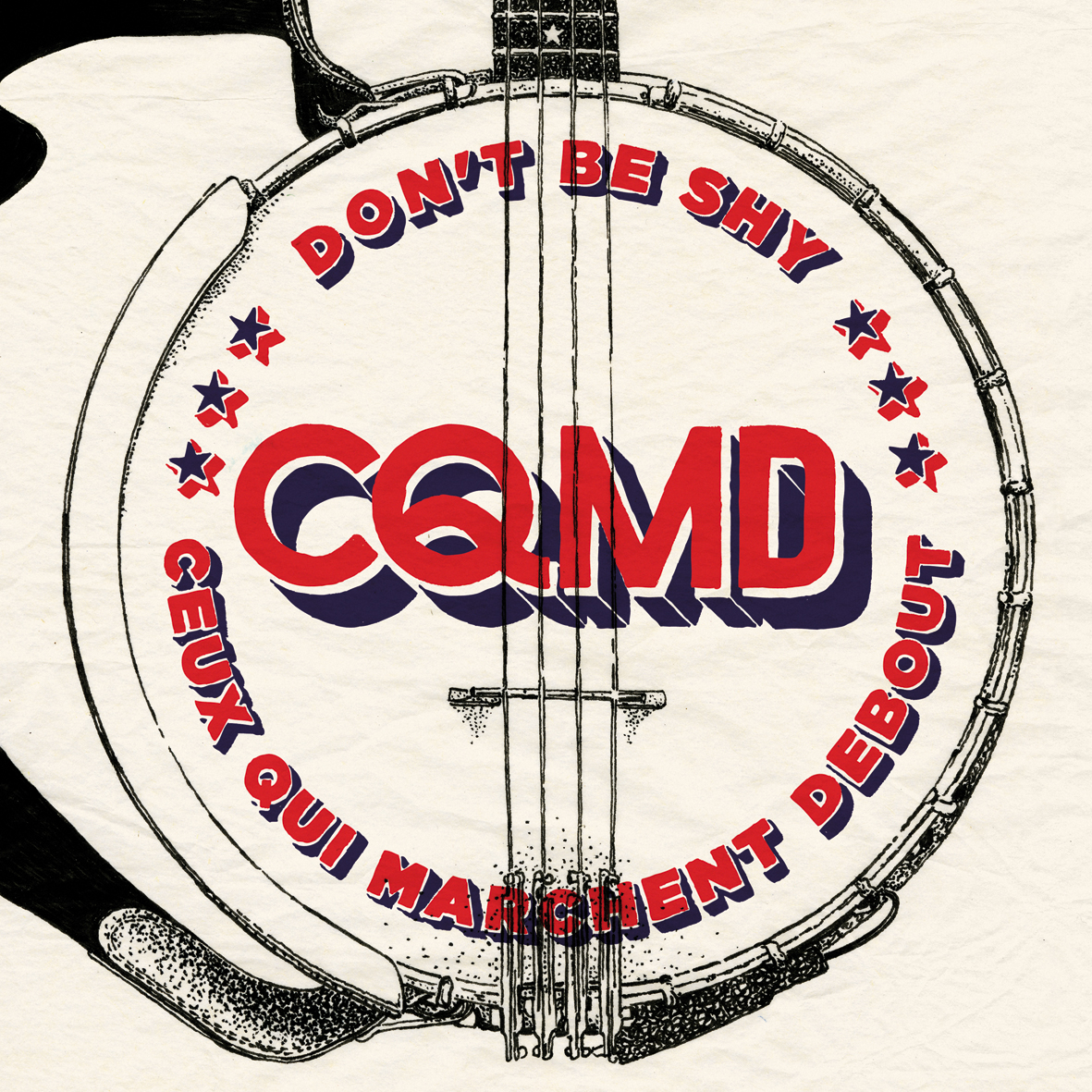 CQMD_COVER_CD-small