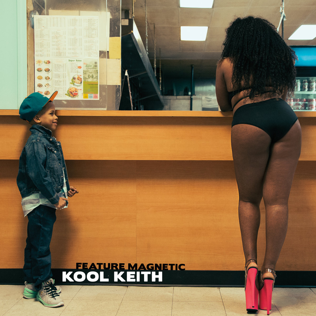 KoolKeith_FeatureMagnetic